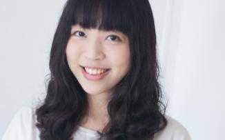 Clarissa-Goenawan-profile-image