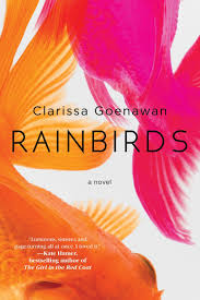 rainbirds.jpg